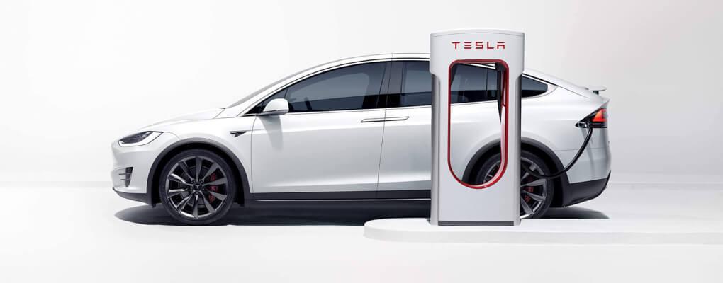 Tesla V3.jpg