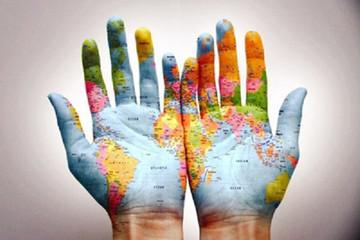 """合资车企全球化之路:从""""外国血统""""引进来,到""""中国血统""""走出去"""
