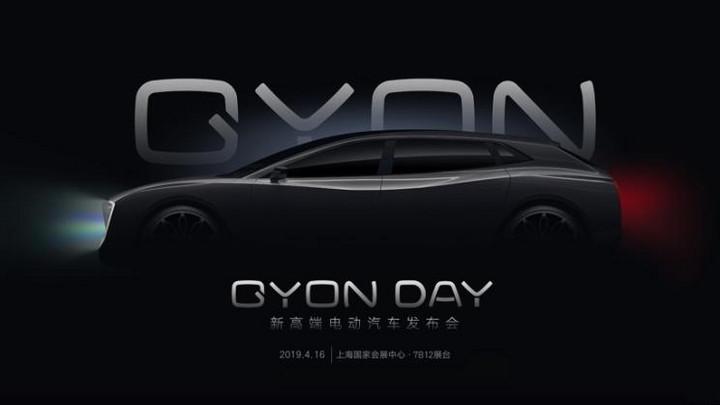 GYON2.jpg