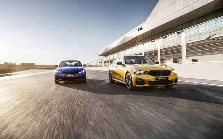 03.全新BMW 3系和全新BMW 3系Li.jpg