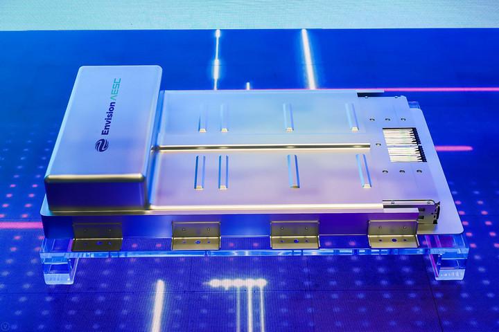 5. 远景AESC新一代Gen5-811 AIoT动力电池.jpg