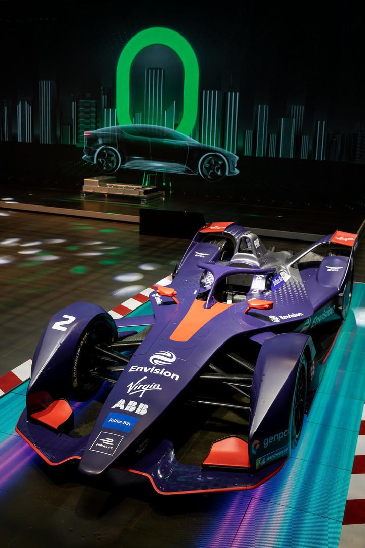 8. Formula E远景维珍车队赛车.jpg