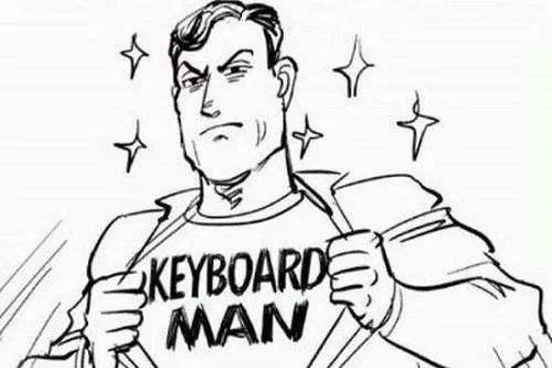 键盘侠.jpg
