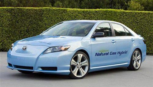 混动大佬倒下?丰田确认免费开放混合动力车专利,谁敢接招?