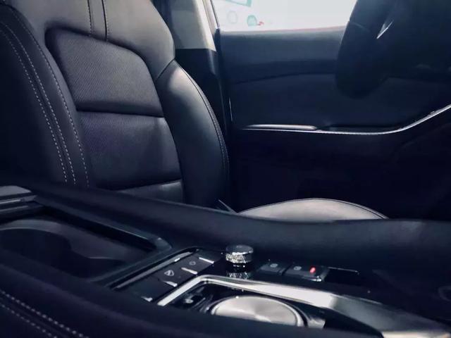 Auto EV |将上市的十万级重磅纯电SUV,搭载AI系统,续航超400km
