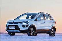 1月销量同比暴跌43.66%!北汽新能源还有什么车值得买