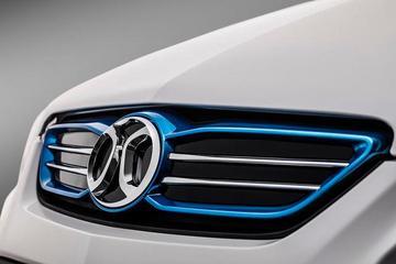 北汽新能源或是今年销冠,正视产品质量后,新车寿命10年24万公里