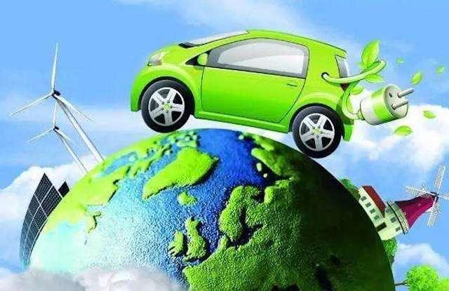 新能源车这么火,为啥还有人冷嘲热讽?