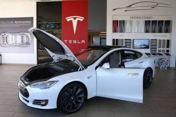 2019年上市的新能源汽车,最便宜11万起售,看有你喜欢的吗?