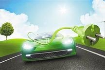 各路大佬齐发声,新能源汽车路线是要变了吗?