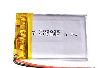 电池鼓壳和爆炸的原因分析