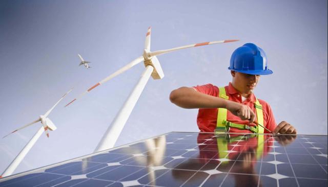 燃料电池能否超越火力、水力、核动力之后,将成为能源霸主?