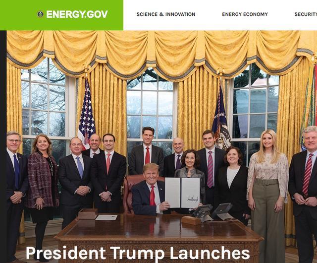 美国、智利两国家带头发展氢能源,到底是为环保,还是为利益?
