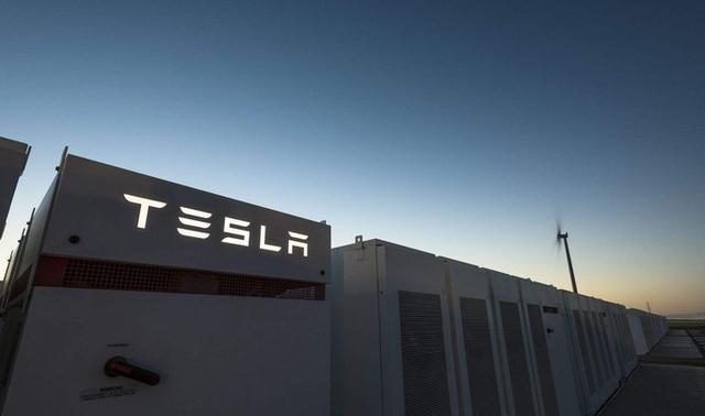 降价风波未平,Model 3疑被港口暂停放行,这是要闹哪样?