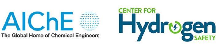 美国成立氢安全中心,难道想把市场、环保一起抓?