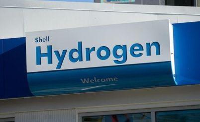 "Hydrogenics业绩下滑30%,""罪魁祸首""居然是中国?"