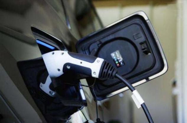 专家:氢能源的爆发期将会来得很快,而且快到不可想象