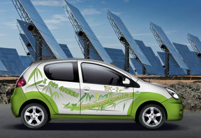 加氢5分钟,续航600Km!为何沈晖却说短期氢燃料电池车不会大发展