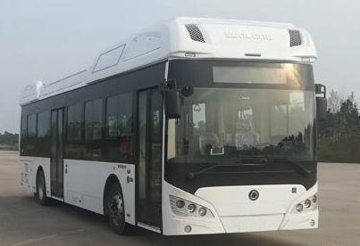 中国中车、亚星客车等9款燃料电池汽车上榜第8批车船税减免目录