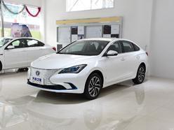 高顏值、高銷量、高性價比!這3款新能源汽車值得挑選