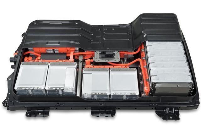 动力电池衰减到80%之后,换电好还是换车好?老司机:换电没机会