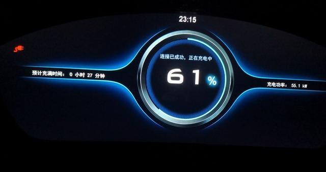新能源车主一边快充,一边吹空调!老司机:既损电池又有自燃风险
