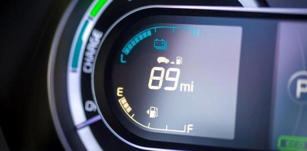 新能源汽车消费者,除了续航还应当体恤什么?