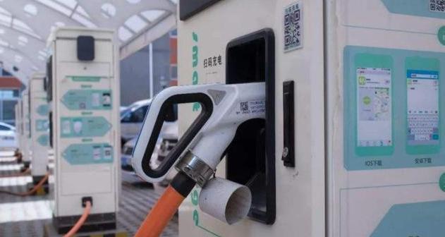 新能源汽车消费者,除了续航还应该关注什么?