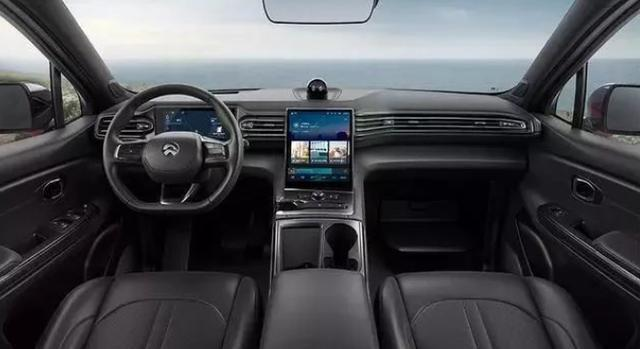 8月新势力造车销量:威马、蔚来占据82%份额;小鹏G3仅售231辆