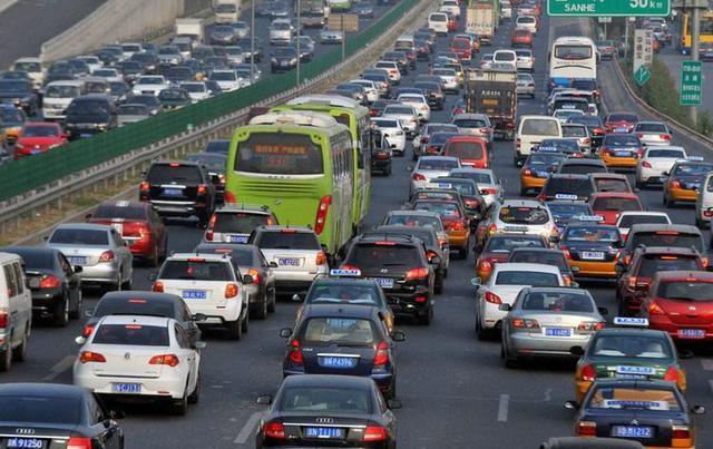 为何插混能在拥堵环境下,既省油又省电?