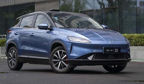 补贴后售价10.98-11.98万,吉利帝豪GSe新增两款车型