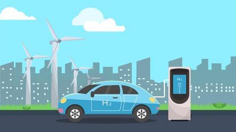 充电五分钟,续航五百里的电动汽车,在未来有可能实现吗?