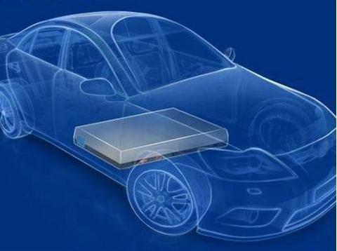 法拉利暂没有考虑纯电动跑车,或因固态电池进展慢慢