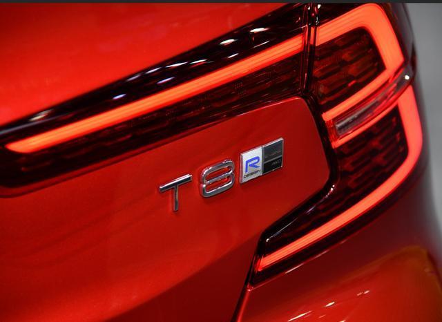 百私里减速4.6秒油耗1.9升,沃尔沃S60新能源邪式上city