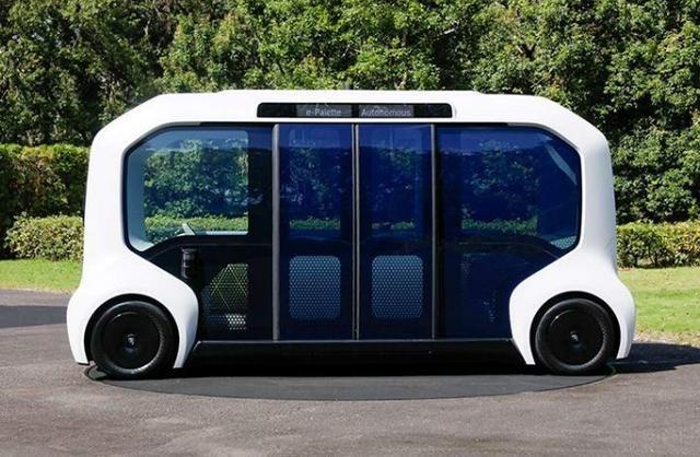 领先<a class='link'  target='_blank'>丰田</a>,辉能科技将于2021年量产固态电池