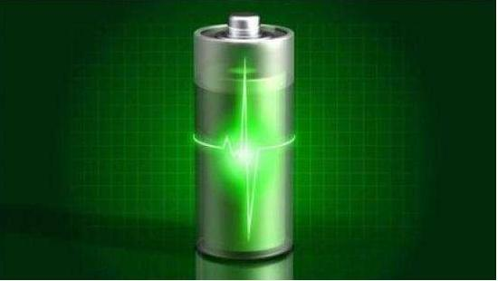 领先丰田,辉能科技将于2021年量产固态电池