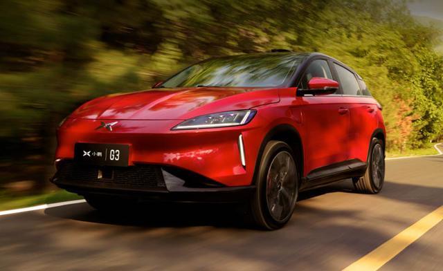 小鹏汽车2019年销量出炉,超1.6万台,这两点值得骄傲