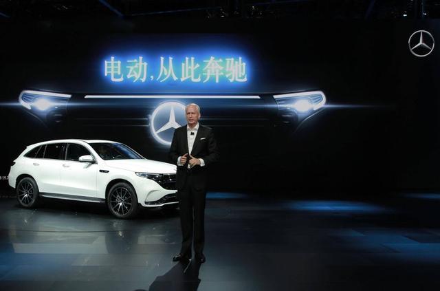 销量下滑,中国品牌该何去何从?