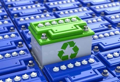 简评特斯拉无钴电池:中国磷酸铁锂电池技术路线是否胜利?