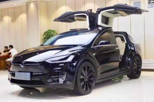 """补贴退坡,油价回归""""五元时代"""",为何还要选择新能源汽车?"""