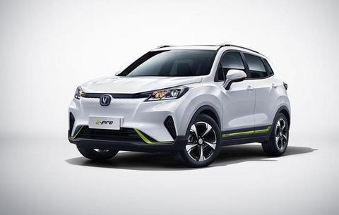 不输合资品牌,3款设计出色综合实力优秀的国产SUV,值得推荐
