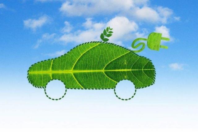 未來燃油車會不會被新能源車完全取代?大概還要多少年?
