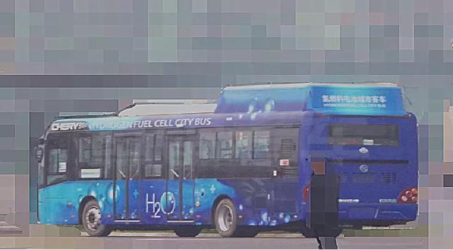 《【天富娱乐登录】氢云研究:积极性不高,安徽氢能汽车产业何去何从?》