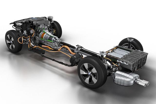 丰田也遭遇电池烦恼?暂停RAV4 PHV预订,其实另有原因