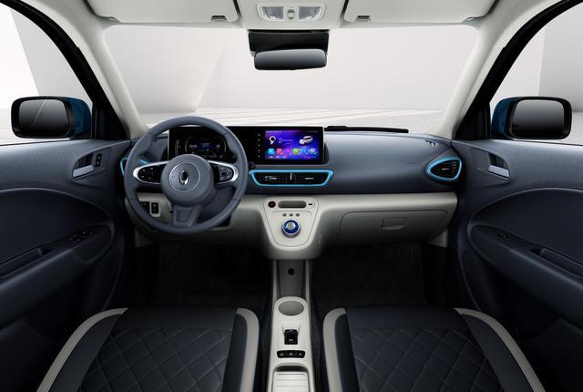 下半年值得期待新车,比亚迪吉利上榜,长城子品牌新车也要来