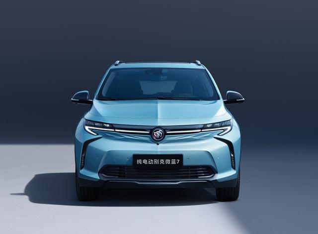 北汽新能源率先破局,小车也能达到500公里,这几款值得推荐