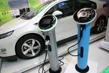 3月即将上市的自主品牌新能源车有哪些推荐?
