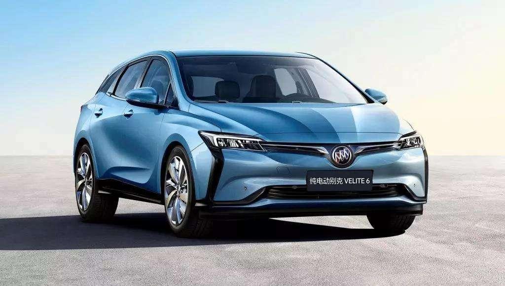 新能源的崛起带动了被埋没的休旅车?推荐三款优质新能源休旅车