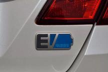 價格、續航和安全三方面!誰才是你購買新能源汽車最看重的因素?