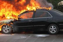 純電汽車和燃油車哪個更容易自燃?3個小竅門輕松化解風險